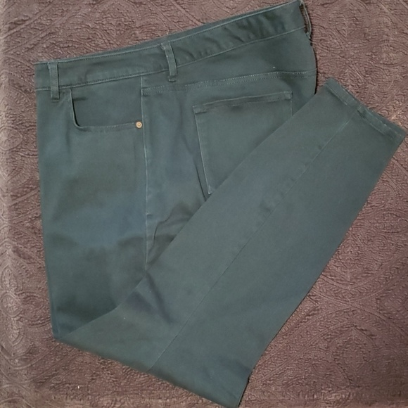 Old Navy Denim - Old Navy Jeans Plus Long Size 24